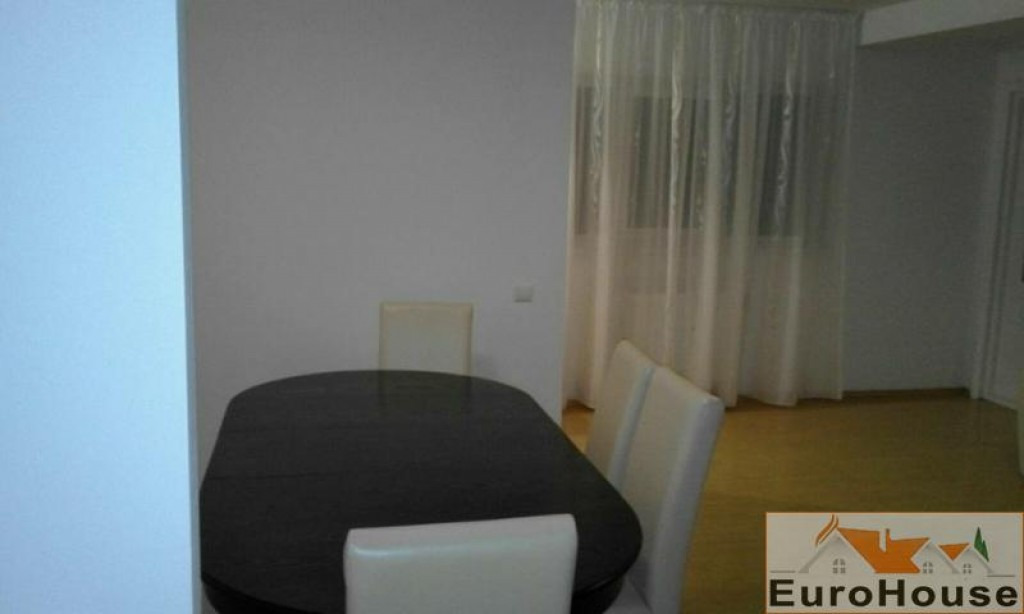Apartament de inchiriat 2 camere - Cetate-32238-