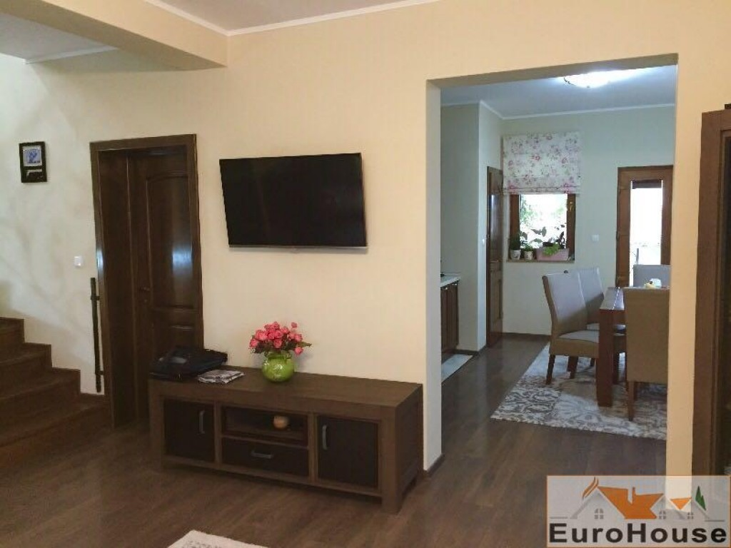 Casa noua de vanzare in Alba Iulia Cetate-32168-