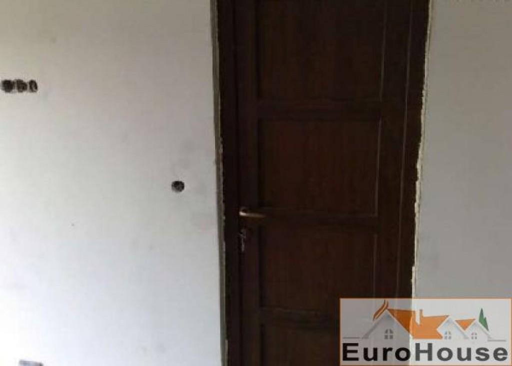 Casa noua de vanzare Alba Iulia - Micesti-30732-
