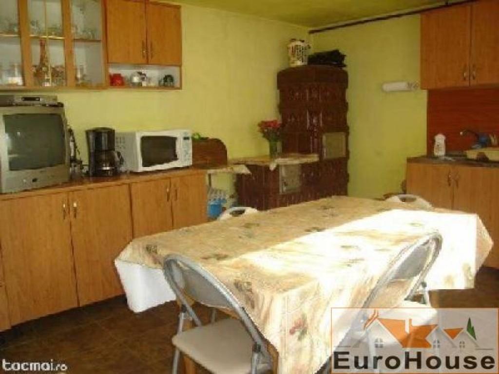 Casa de vanzare in jud Alba-30741-
