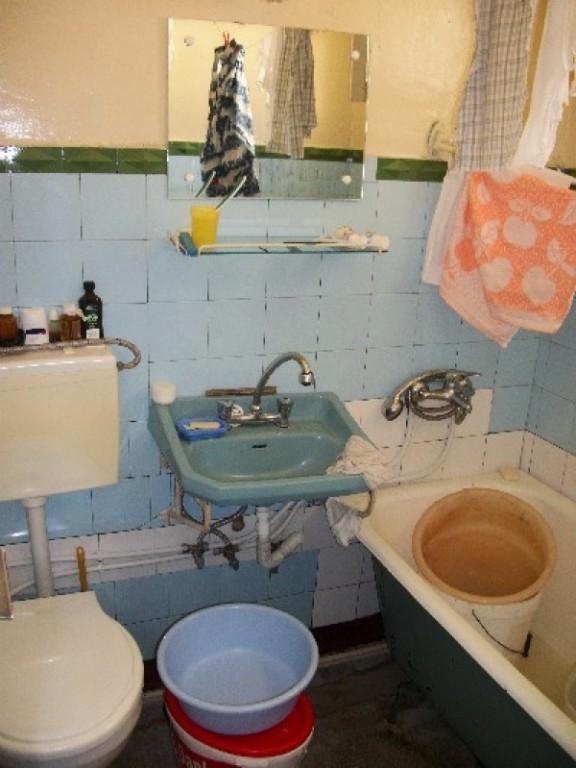 Apartament de vanzare 3 camere, zona Cetate-30436-
