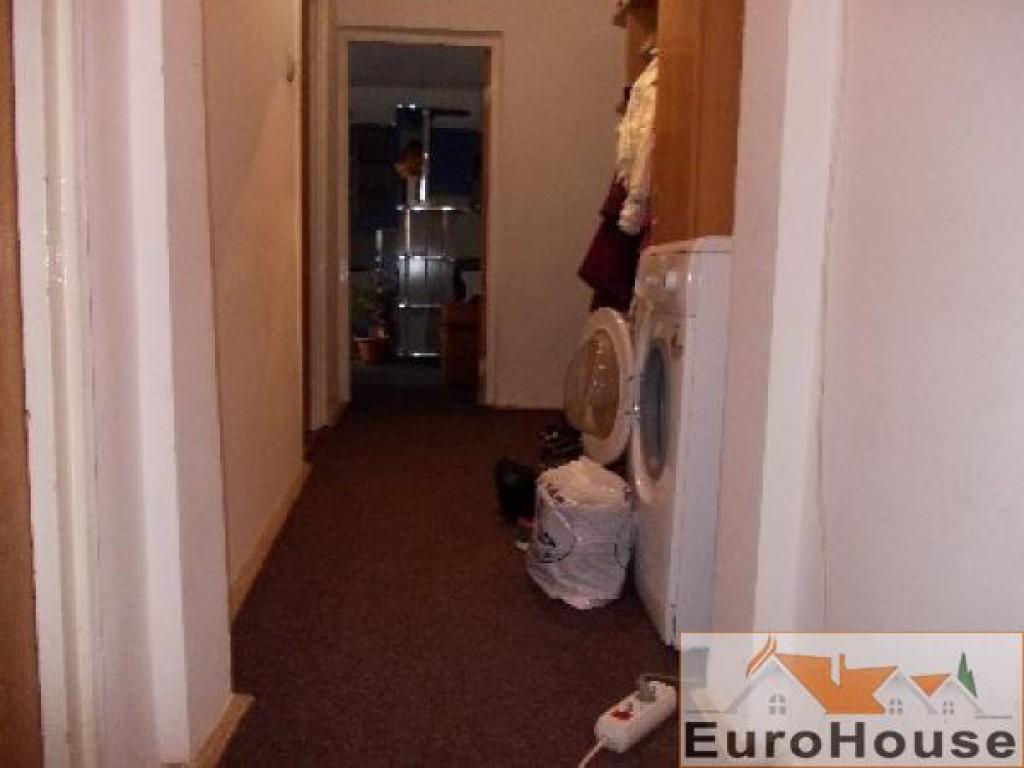 Apartament de vanzare 3 camere decomandat, Cetate!!!-30887-