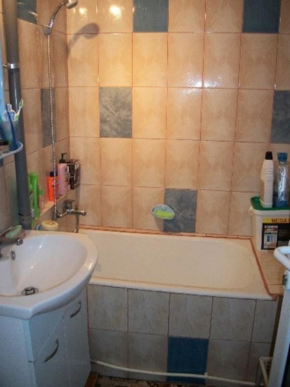 Apartament de vanzare 2 camere, Cetate- Alba Iulia!!!-30451-
