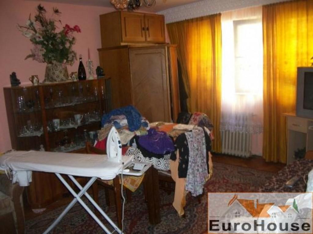 Apartament de vanzare 2 camere decomandat, Cetate.-31106-
