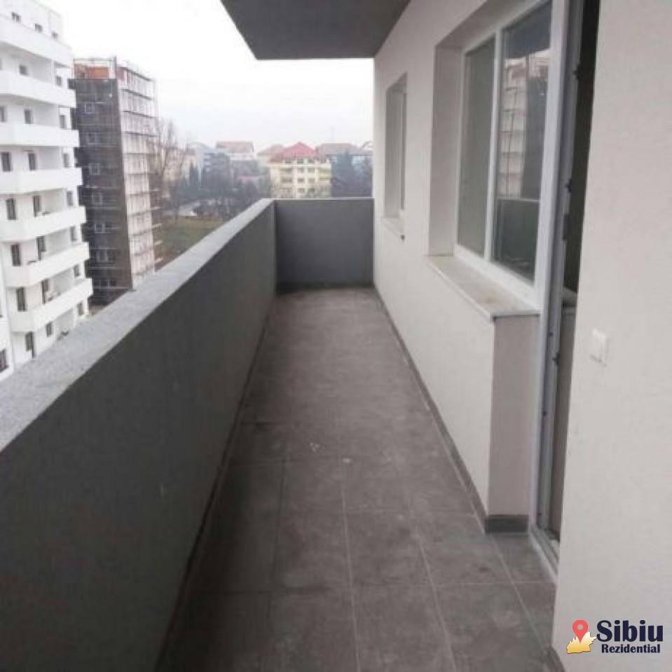 Apartament 2 camere intabulat zona Kaufland-29293-1