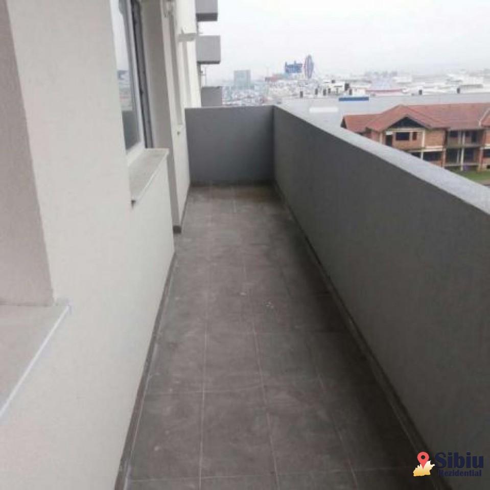 Apartament 2 camere intabulat zona Kaufland-29293-4