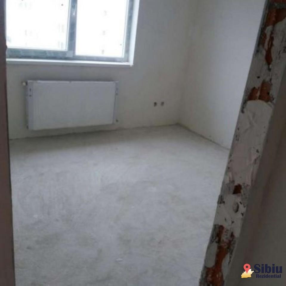 Apartament 2 camere intabulat zona Kaufland-29293-6