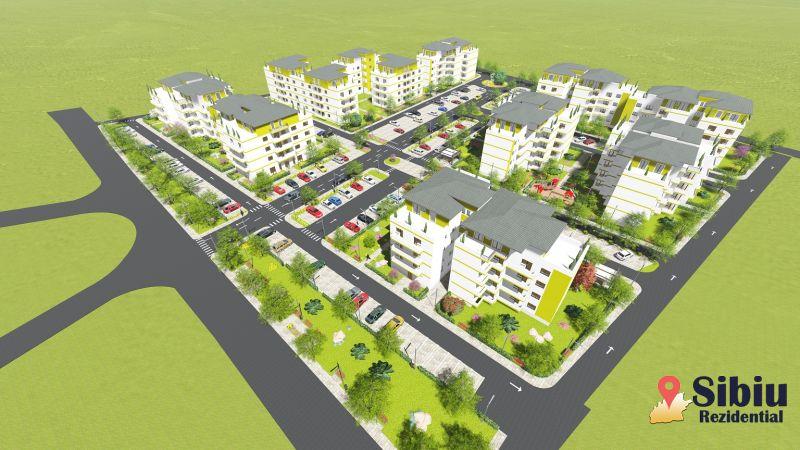 deventer-residence-zona-tineretului-4-1
