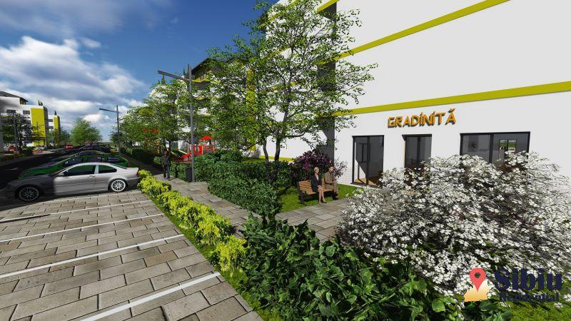 deventer-residence-zona-tineretului-4-6