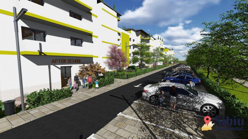 deventer-residence-zona-tineretului-4-7