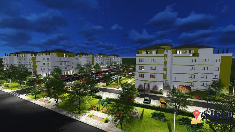 deventer-residence-zona-tineretului-4-8