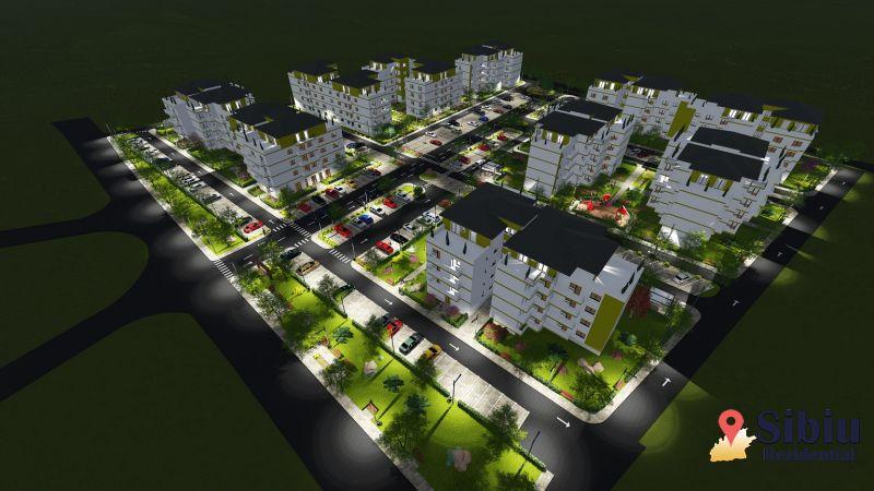 deventer-residence-zona-tineretului-4-0