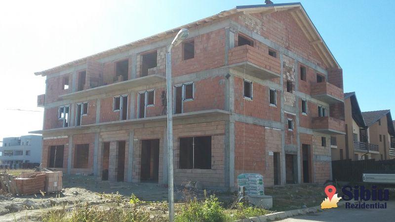 vila-cu-2-etaje-calea-cisnadiei-2-1