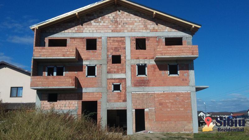 vila-cu-2-etaje-calea-cisnadiei-2-2