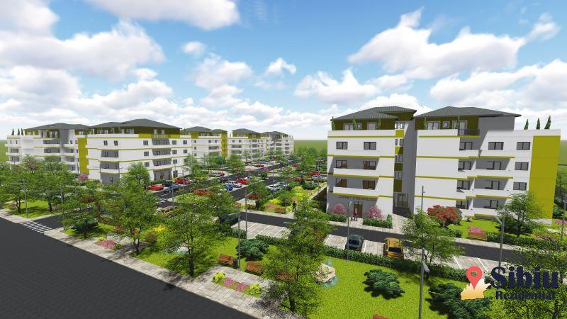 deventer-residence-zona-tineretului-4-2