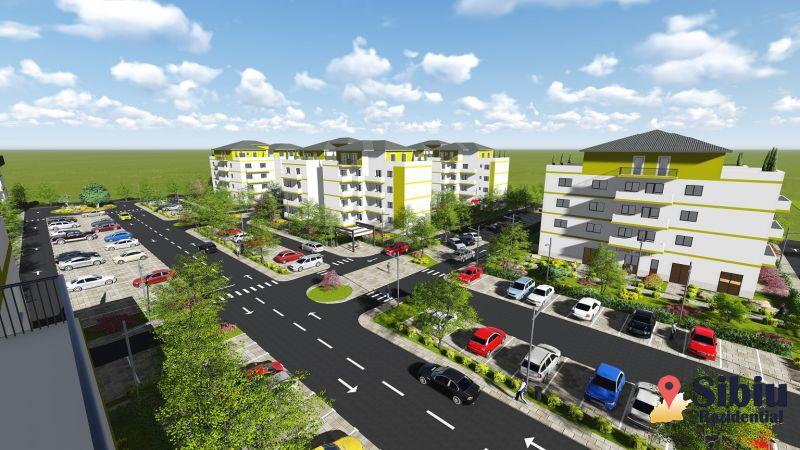 deventer-residence-zona-tineretului-4-4
