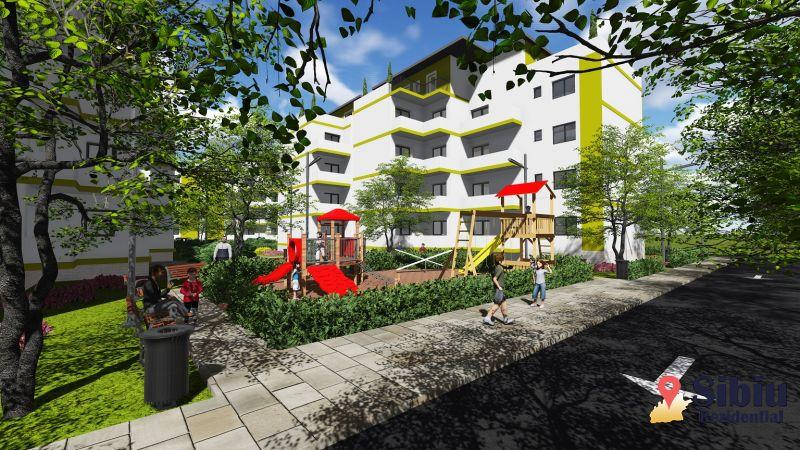 deventer-residence-zona-tineretului-4-5