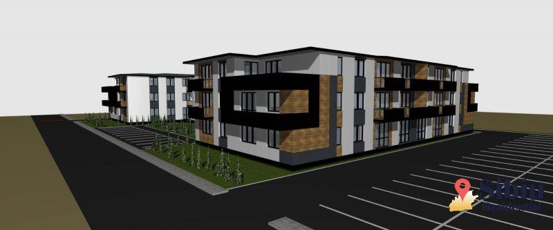 ansamblul-rezidential-home-zona-calea-cisnadiei-5-0
