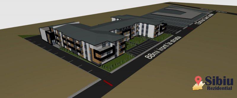 ansamblul-rezidential-home-zona-calea-cisnadiei-5-1