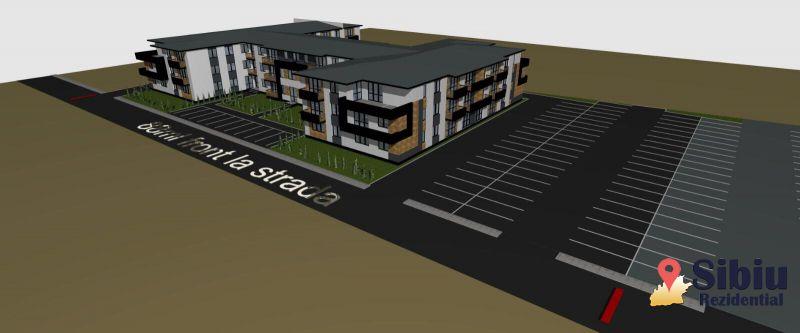 ansamblul-rezidential-home-zona-calea-cisnadiei-5-2