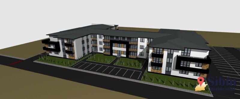ansamblul-rezidential-home-zona-calea-cisnadiei-5-6