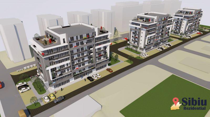 ansamblu-apartamente-con-confort-residence-selimbar-sibiu-10-1