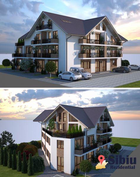 vila-cu-arhitectura-deosebita-calea-cisnadiei-1-1