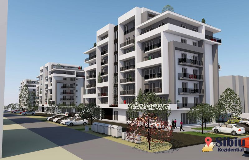ansamblu-apartamente-con-confort-residence-selimbar-sibiu-10-0