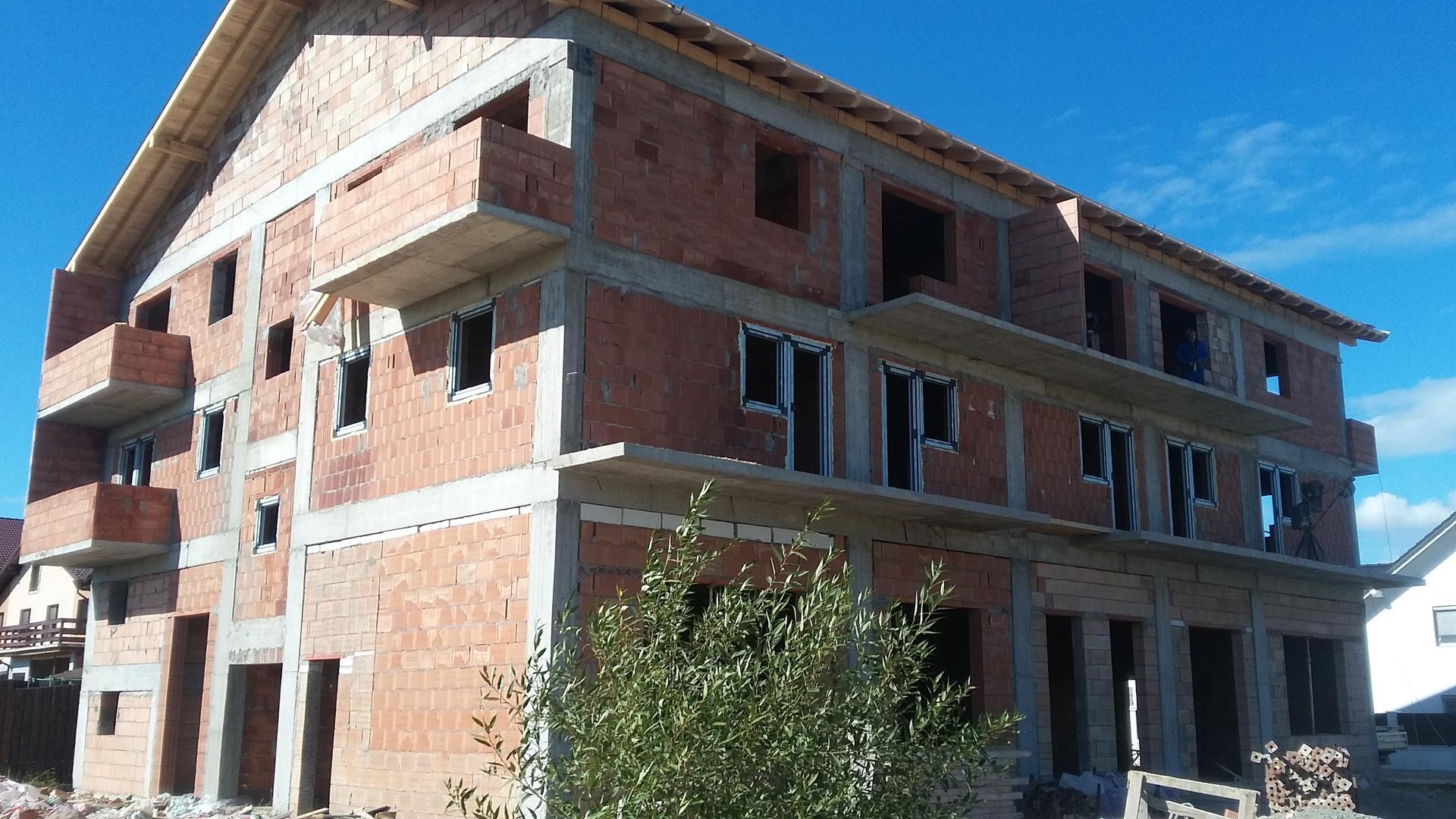 ansamblu-rezidential