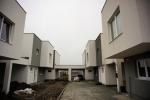 Ansamblu case individuale zona Calea Cisnadiei - INTABULATE-0